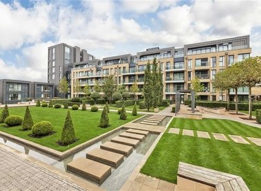 Properties for sale in Central Avenue - SW6 2GN view1