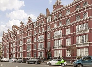 Properties for sale in Chapel Street - NW1 5BL view1