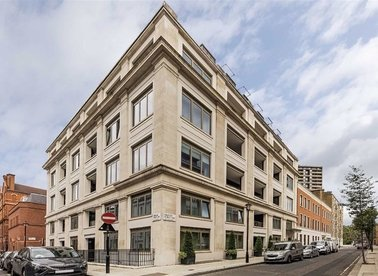 Properties for sale in Chapter Street - SW1P 4NP view1