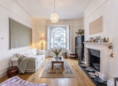 Properties for sale in Chepstow Place - W2 4TT view1