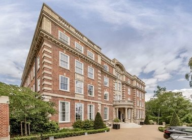 Properties for sale in Cholmeley Park - N6 5AD view1