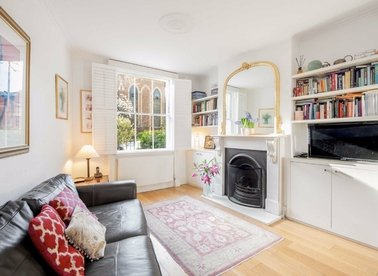 Properties sold in Christchurch Street - SW3 4AR view1