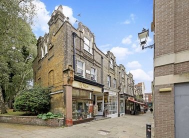 Properties for sale in Church Court - TW9 1JL view1