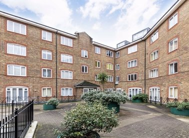 Properties for sale in Church Road - W3 8PN view1