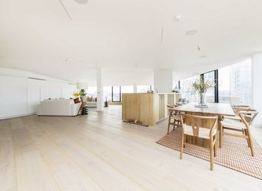 Properties for sale in City Road - EC1V 2QH view1