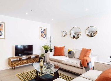 Properties for sale in Clapham Road - SW9 9AJ view1