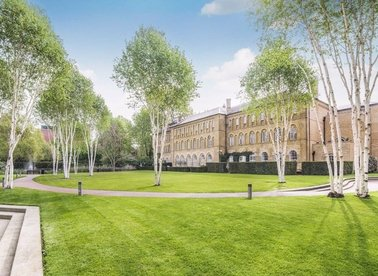 Properties sold in Coleridge Square - SW10 0RT view1