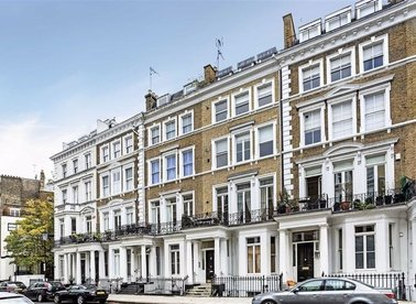 Properties for sale in Collingham Place - SW5 0PY view1