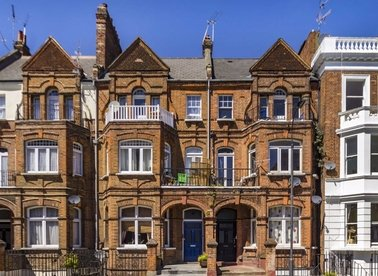 Properties for sale in Comeragh Road - W14 9HR view1