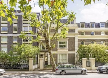 Properties for sale in Craven Hill - W2 3EN view1