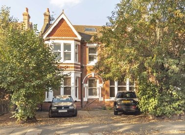 Properties for sale in Creffield Road - W5 3RR view1