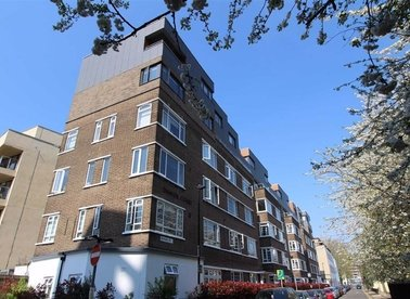 Properties for sale in Damien Street - E1 2HL view1