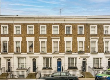 Properties for sale in Danvers Street - SW3 5AY view1