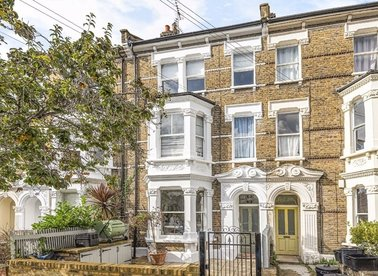 Properties for sale in Denholme Road - W9 3HX view1