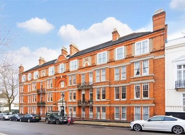 Properties sold in Downshire Hill - NW3 1NY view1