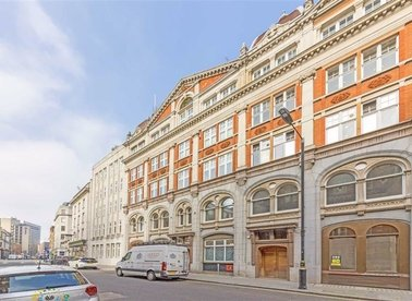 Properties for sale in Drury Lane - WC2B 5TA view1