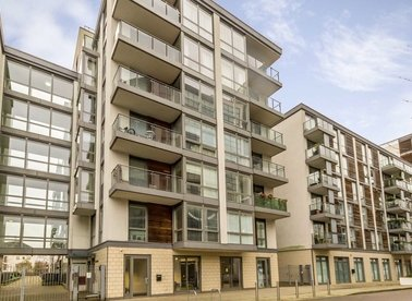 Properties for sale in Ealing Road - TW8 0GF view1