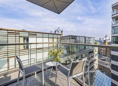 Properties for sale in Earls Way - SE1 2QR view1