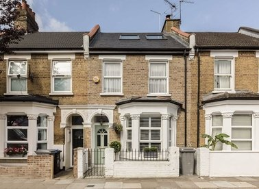 Properties sold in Earlsmead Road - NW10 5QD view1