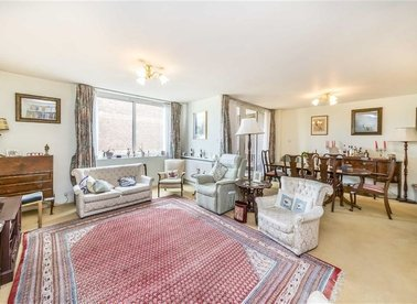 Properties sold in Ebury Street - SW1W 0PA view1