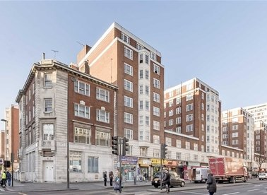 Properties sold in Edgware Road - W2 2QS view1