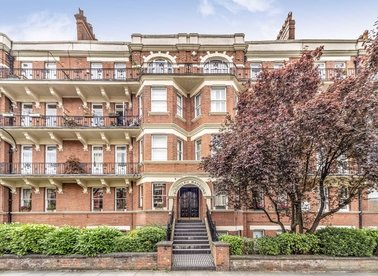Properties for sale in Elgin Avenue - W9 1HU view1