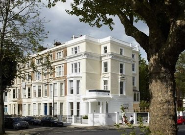 Properties for sale in Elgin Avenue - W9 2DB view1