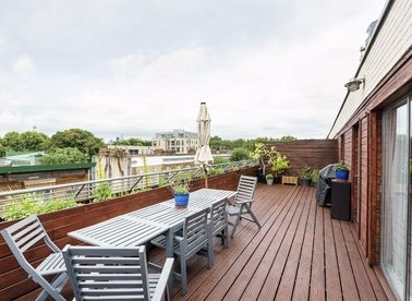 Properties sold in Ellingfort Road - E8 3PA view1