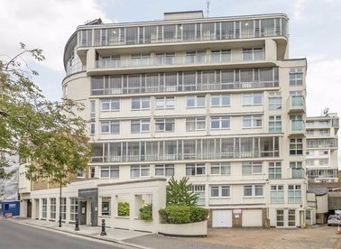 Properties for sale in Elystan Place - SW3 3LD view1