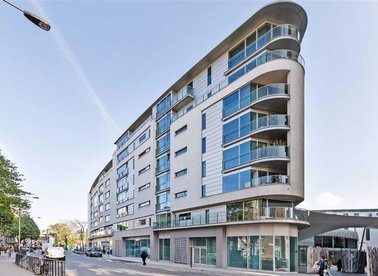 Properties for sale in Empire Square East - SE1 4NB view1