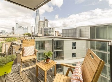 Properties sold in Empire Square West - SE1 4NL view1