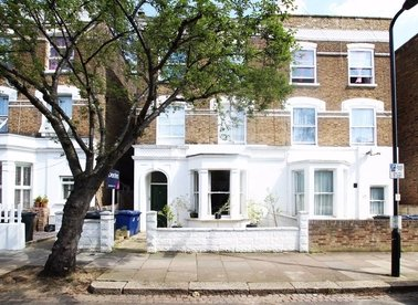 Properties for sale in Essex Road - W3 9JA view1
