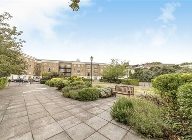 Properties sold in Falmouth Road - SE1 4JY view1