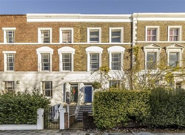 Properties for sale in Fentiman Road - SW8 1LA view1