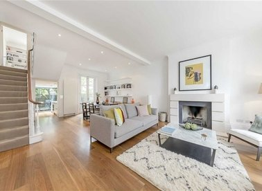 Properties for sale in Fernshaw Road - SW10 0TF view1
