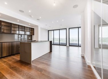 Properties for sale in Finchley Road - NW3 6JG view1