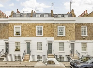 Properties for sale in First Street - SW3 2LD view1