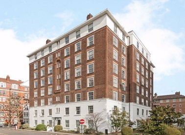 Properties for sale in Fitzjames Avenue - W14 0RX view1