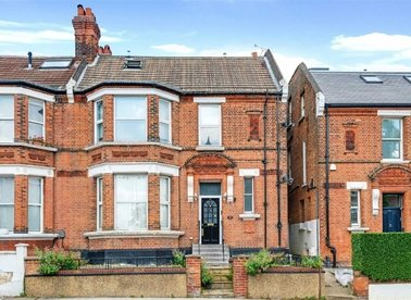 Properties for sale in Fortune Green Road - NW6 1UJ view1