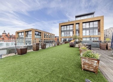 Properties for sale in Gatliff Road - SW1W 8QL view1