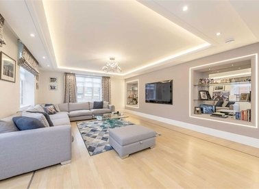 Properties for sale in George Street - W1H 5LG view1