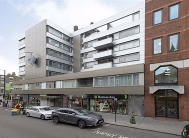 Properties for sale in George Street - W1U 3QG view1