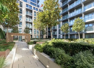 Properties for sale in Glenthorne Road - W6 0LJ view1