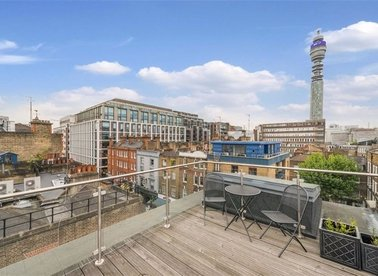 Properties for sale in Goodge Street - W1T 1TG view1