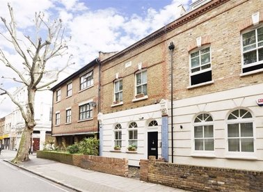 Properties for sale in Grange Road - SE1 3AA view1