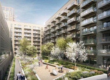 Properties for sale in Green Street - E13 9AX view1