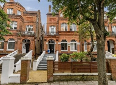 Properties for sale in Greencroft Gardens - NW6 3PE view1