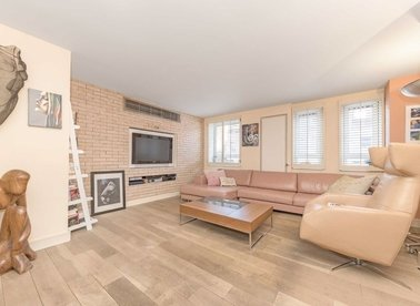 Properties for sale in Greville Road - NW6 5HU view1