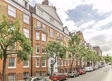 Properties for sale in Greycoat Gardens - SW1P 2QB view1