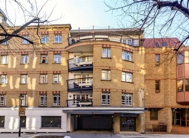 Properties for sale in Greycoat Street - SW1P 2QF view1